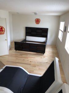 Flooring 21