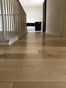 Flooring 31