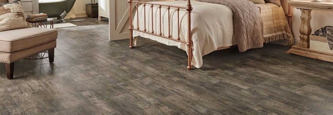 Laminate Flooring Orange County