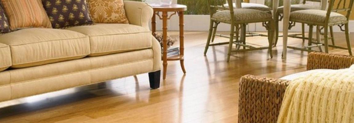 vinyl flooring Orange County CA