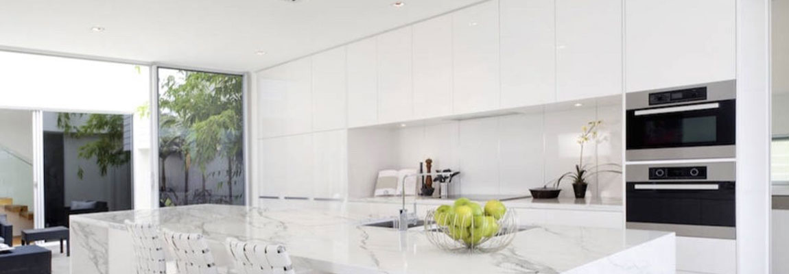 Best Tile for Kitchen
