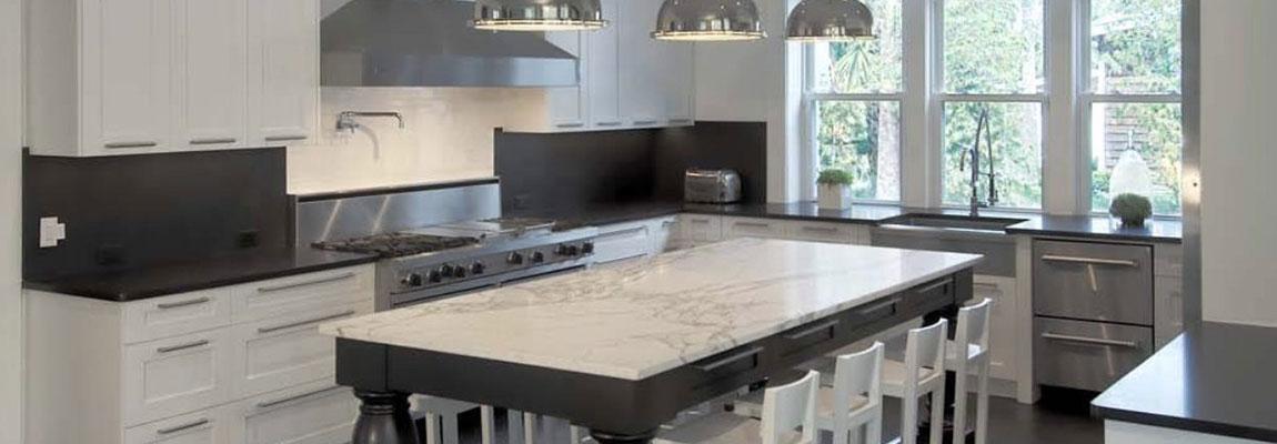 Tile Stores for kitchen