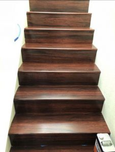 StairCase 21
