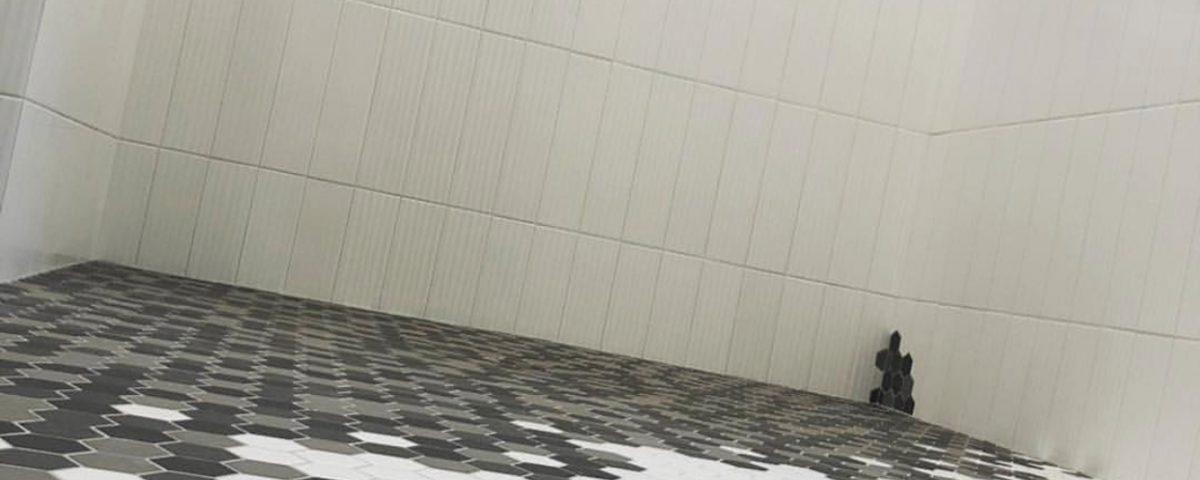 Tile Flooring In Orange County Flooring Discount Center