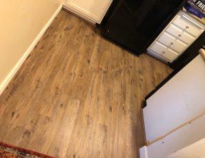 Flooring 44