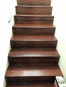 StairCase 27