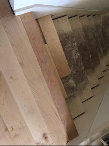 Flooring 22