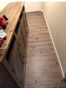 Flooring 42