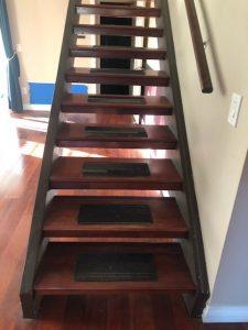 Stair Floor 2